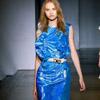 Модные цвета для женщин, мода весна - лето 2010 года