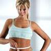 Как похудеть быстро и без усилий, не нанеся вред здоровью