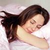 Как быстро уснуть и хорошо выспаться