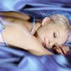 Эротические сны и сексуальное влечение во сне