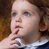 ребенок тихий, замкнутый и стеснительный