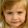 Уроки вежливости для малыша, слова и правила вежливости