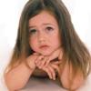 Кто Ваш малыш по гороскопу? Характер и общение с ребенком
