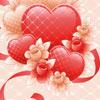 Любовь, сколько вы раз любили, какая это любовь и какую любовь следует ценить больше всего