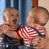 Когда не надо наказывать малыша