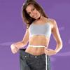 Как похудеть без диет и физических нагрузок