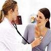 бронхит лечение, хронический бронхит, бронхит симптомы
