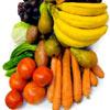 Правильное питание, рациональное питание, правильный рацион питания, питание и здоровье, программа правильного питания