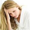 Проблемы стресса, последствия стресса и как избавиться от стресса