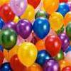 1 мая сценарий, празднование Первомай, конкурсы в сценарии праздника 1 мая