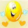 1 апреля сценарий день смеха, праздник день смеха, поздравление и конкурсы на 1апреля
