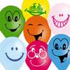 1 апреля день смеха, розыгрыши на 1апреля, игры и конкурсы на первое апреля