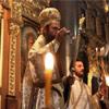 Церковные православные праздники 2017 года, церковный календарь