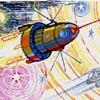 Сценарий на день космонавтики, стихи и конкурсы, празднование и проведение дня космонавтики