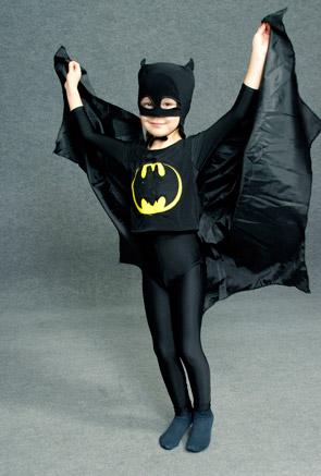 Новогодний костюм бэтмена для мальчика своими руками фото 679