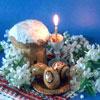 Праздник Пасха, празднование, традиции, обычаи, символы Пасхи, праздничный стол на Пасху