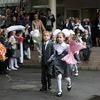 Изображение - Поздравления с 1 сентября в прозе директору школы shkola_2