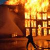 День пожарной охраны 2011 30 апреля, история образования пожарной охраны, тема пожар и тушение пожаров