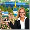 День кадровика в России 24 мая 2011 праздник день кадрового работника, история, профессия кадровик