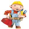 Прикольные поздравления строителям
