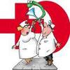 День медика сценарий день медицинского работника, сценарий праздника к дню медработника