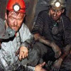 Прикольные поздравления шахтерам