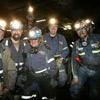 Поздравление шахтерам в прозе
