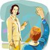 Изображение - Поздравление жены с днем учителя teacher_of