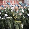 Поздравления с днем воздушно-десантных войск в стихах
