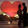 История о необычайном чувстве любви Двойная любовь