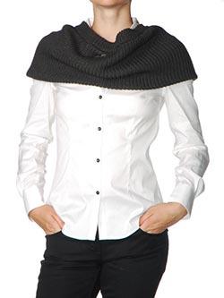 Одежда еmporio armani