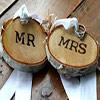 Поздравления с деревянной свадьбой