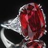 Поздравления с рубиновой свадьбой