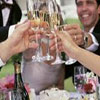 Тост свекрови на свадьбе