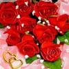 Поздравления на свадьбу стихи, оригинальные красивые поздравления молодоженам с днем свадьбы в стихах