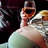 Беременность и наркотики