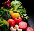 Чтобы кровеносные сосуды не закупоривались жировыми веществами